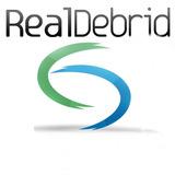 Cuenta Premium Real-debrid X 30 Dias - 100% Personal