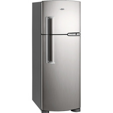 Refrigeradora Whirlpool 380 Lt, No Frost, Indicador Oferta