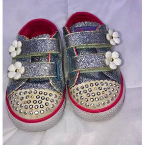 Zapatillas Skechers Importada De Usa