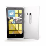 Celular Nokia Lumia 920 Nuevo Garantía 12 Meses Factura 4g
