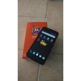 Motorola C Plus Nuebo