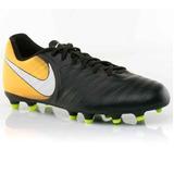 Botines Nike Tiempo Rio Iv - Botines en Mercado Libre Argentina 17406ed7c7b11
