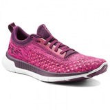 Tenis Under Armour Lightning 2 Mujer Gym Running Yoga Casual