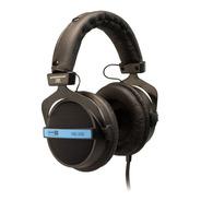 Auricular Superlux Hd330 Semi-abierto Calidad Profesional !
