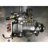 Reparacion Completa Bomba Inyectora Gol, Polo 1.9 Sd