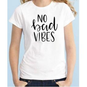 Blusa De L  Bad Cat - Camisetas e Blusas para Feminino em Franca no ... 640f07766f1