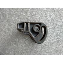 Trava Do Conector Do Módulo De Inj Peugeot 206 207 Citroec3
