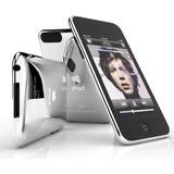 Apple Ipod Touch 32gb Novo Lacrado + Garantia Nota Fiscal