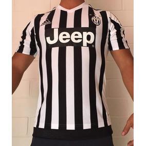traje Juventus chica