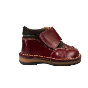 Bota Marcel Cuero Oferta Ultimo Par 20 Shoestore