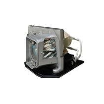 Lampada P/ Projetor Optoma Hd20 Bl-fp230d Eh1020 Ex612 Ex61