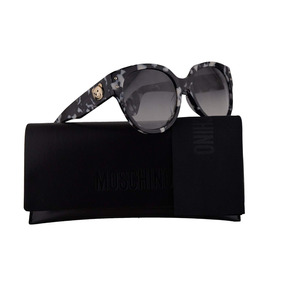 Olivia Palito Moschino - Óculos De Sol no Mercado Livre Brasil 48a45e68cf