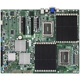 Tyan Amd Sr5690 Ddr3 1333 Atx Server Motherboard S8232ag2nrf
