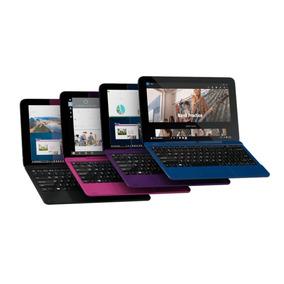 Tablet 2 Em 1 Rca W101 V2 2gb -32gb- Windows 10 + Capinha