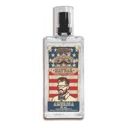 Aromatizante Natuar Men America