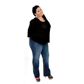 Jeans Stretch Talla Extra Precio Mayoreo Pack 3 Piezas
