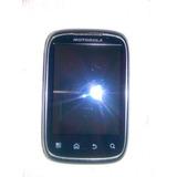 Motorola Spice Xt300 Para Repuesto