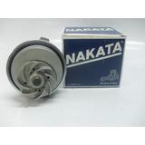 Bomba Dagua Ipanema Kadett Monza 1982/1995 Nakata Nkba03149