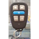 Control De Alarma Point P 2000, Xp2500, 3500
