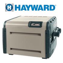 Caldera Para Alberca Hayward® 150 Btu