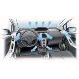 Kit Aprende Refrigeración Automotriz Aire Acondicionado A/ C
