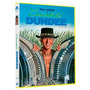 Filme Em Dvd: Crocodilo Dundee (linda Kozlowski, Paul Hogan)