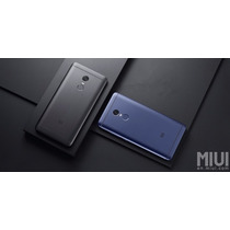 Xiaomi Redmi Note 4 Decacore X20 Con 4gb Ram 64gb En Stock