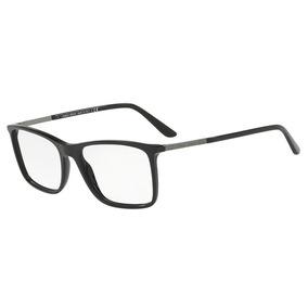 9faaf9806d7aa Armani Ar 0587 De Sol - Óculos no Mercado Livre Brasil