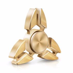 Spinner Dike Spinner Fidget Edc Adhd Focus Toy Ultra Durable