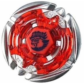 Beyblade Flame Eagle 100es + Lançador Takara Tomy