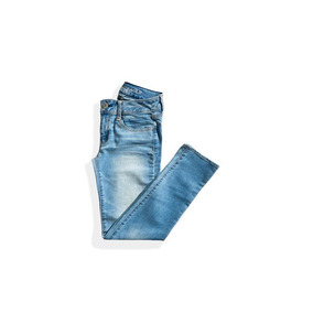 Pantalón D Mujer American Aegle Aeropostale Guess Hollister