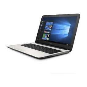 Notebook Hp I3 8gb 1tb 15 Led 15-bs013la