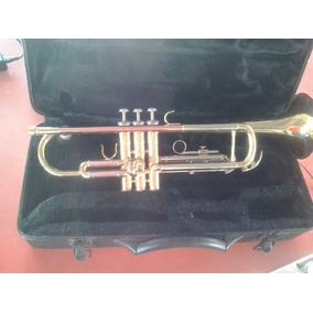Trompeta Triumph Italiana