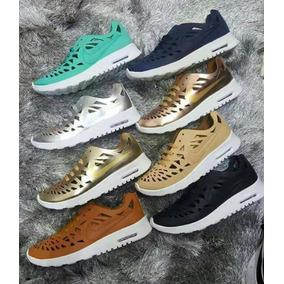 Tenis Nike Joly Mayoreo Y Menudeo