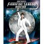 Blu-ray Fiebre De Sabado Por La Noche Nuevo Cerrado Sm