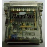 Baypac Tigertronics Packet Radio Modelo Bp-1 Vhf Uhf Hf