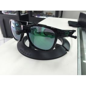 Oakley Oubrock Original De Sol - Óculos no Mercado Livre Brasil a509f1a505