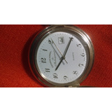 Vendo O Cambio Bonito Reloj .ferrocarril De Antioquia