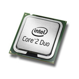 Procesador Intel Core 2 Duo E6320