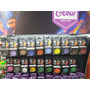 Maquillaje Artistico Pintura Acuarelable Glow Carnaval