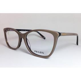 ac6dd2c751806 Oculos De Sol Razza Armacoes Prada - Óculos no Mercado Livre Brasil