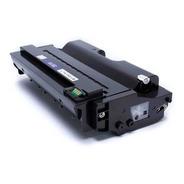 Toner Premium Compatível Com Ricoh Sp3500 Sp3510 Sp3400
