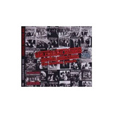 Rolling Stones Singles Collection London Years Cd X 3 Novo