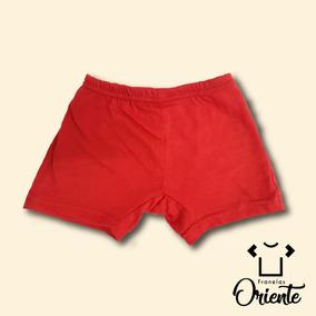 Boxer De Niño Talla 6 10 12