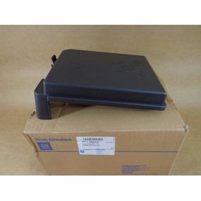 Tampa Caixa Fusível Onix Novo Prisma Cobalt Spin Gm 52051224
