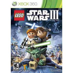 Xbox 360 Juegos Lego Ninjago En Tamaulipas En Mercado Libre Mexico