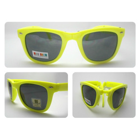 83a11198a7042 Oculos Infantil Dobrável - Óculos De Sol no Mercado Livre Brasil