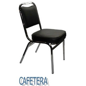 Silla Mesas Manteles Restaurante, Bares Y Caffeterias