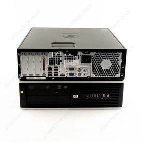 Cpu Hp Dc 6000 Dual Core