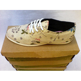 Zapatos Casual/deportivo Para Damas Economicos